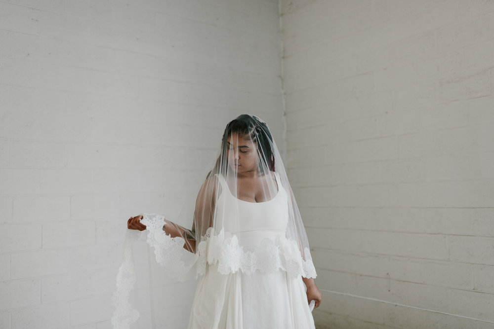 Sentimentalist-bridal-dresses-41.jpg
