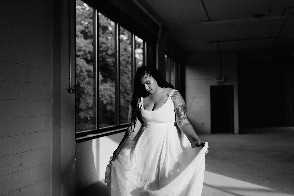 Sentimentalist-bridal-dresses-49.jpg