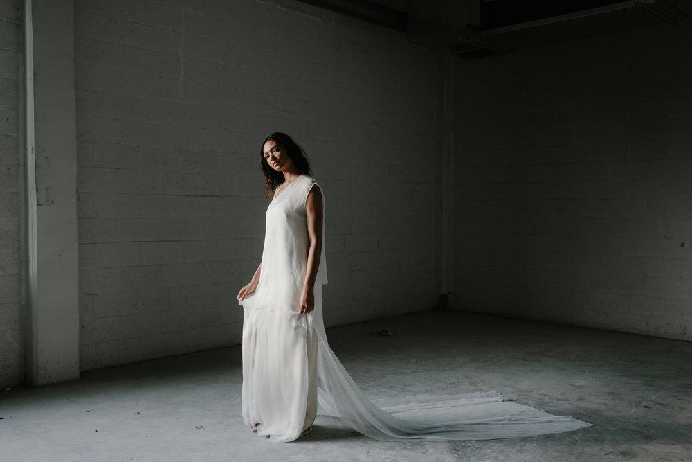 Sentimentalist-bridal-dresses-54.jpg