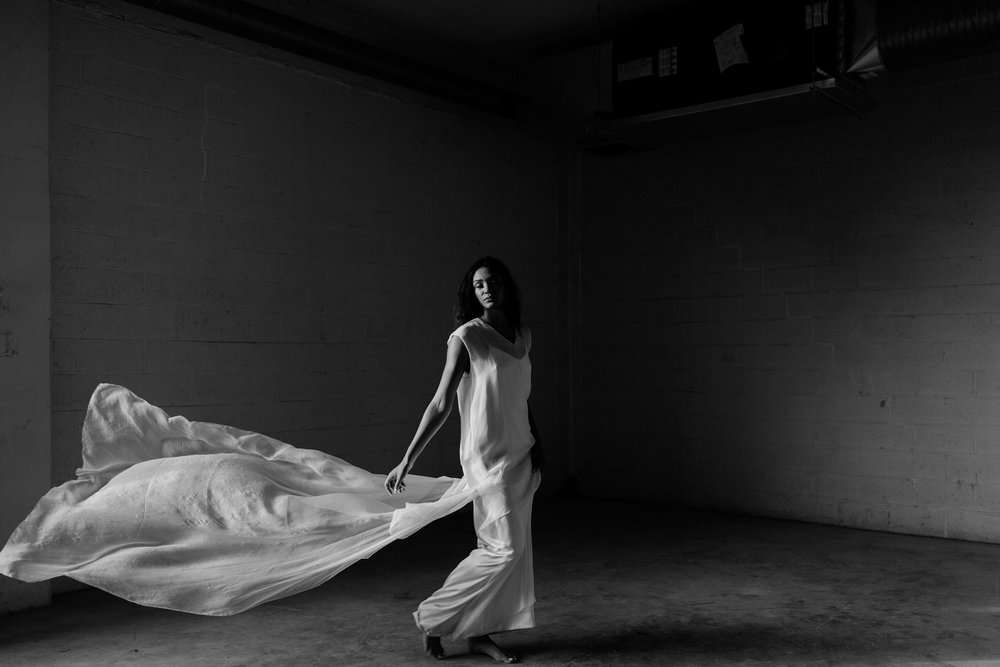 Sentimentalist-bridal-dresses-57.jpg