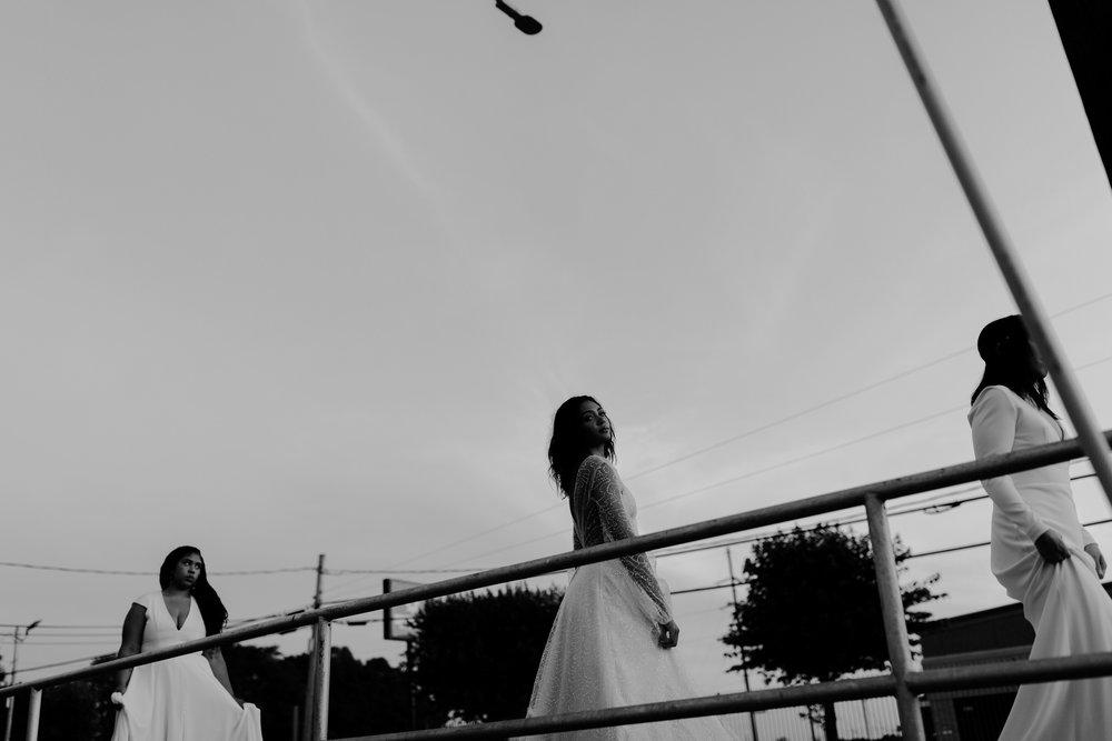 Sentimentalist-bridal-dresses-87.jpg