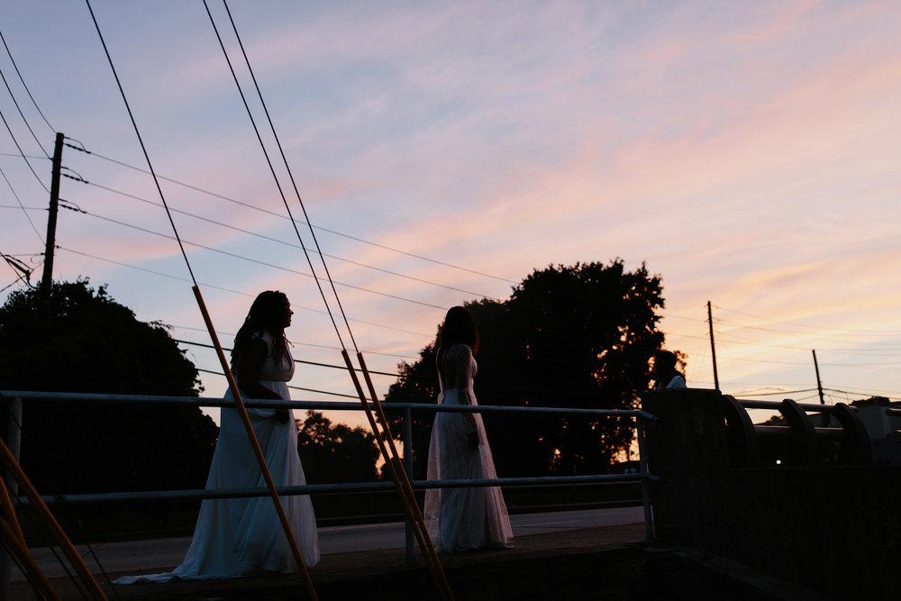 Sentimentalist-bridal-dresses-89.jpg