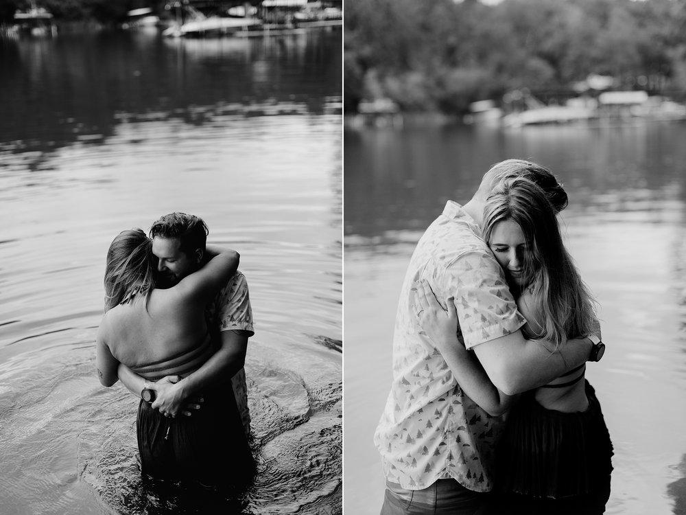 atlanta-lake-engagement-photos.jpg