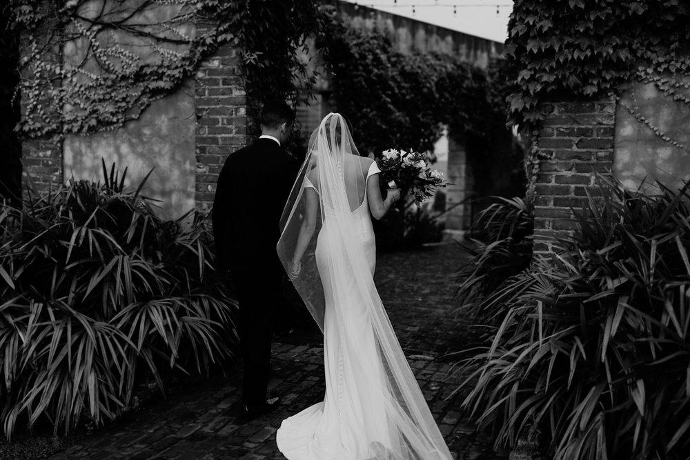 Modern-Summerour-Studio-Wedding.jpg