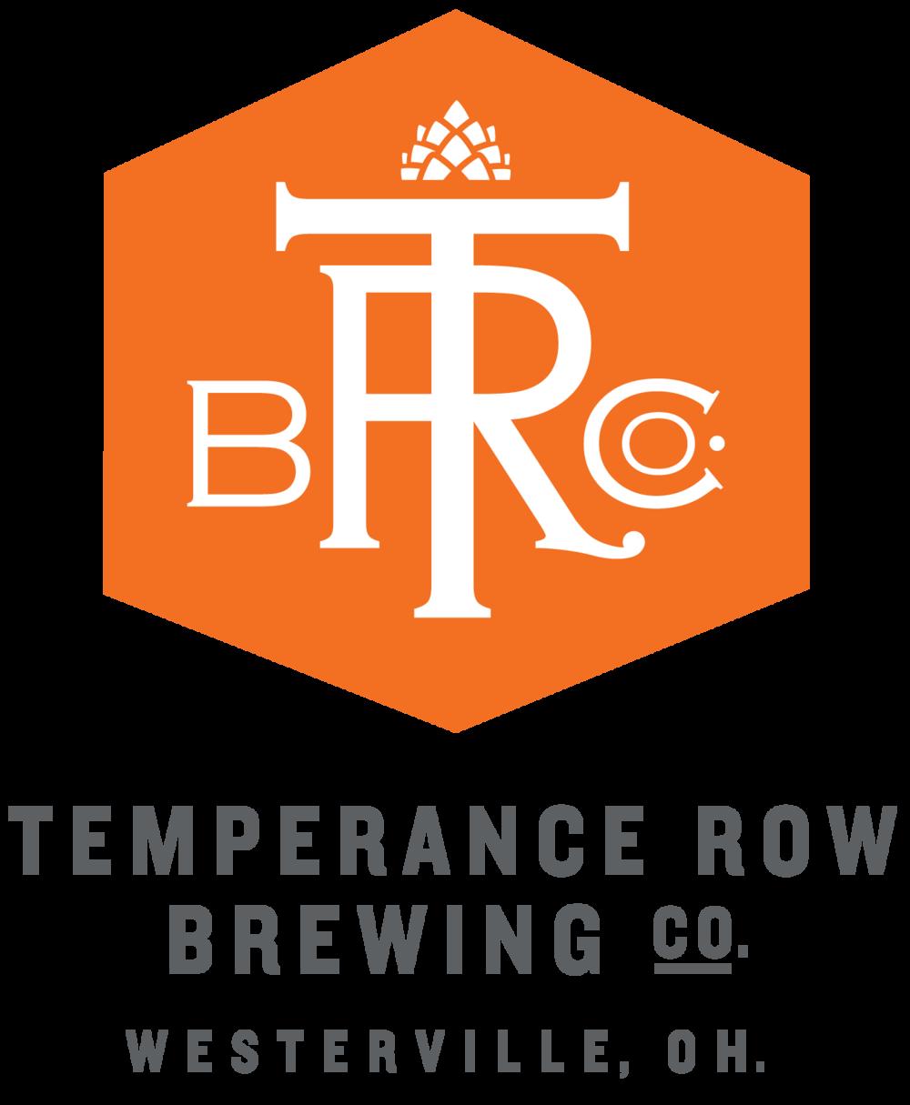 TR_Logo_Orange_GreyType.png