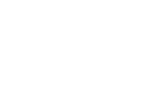 Uptown Deli and Brew