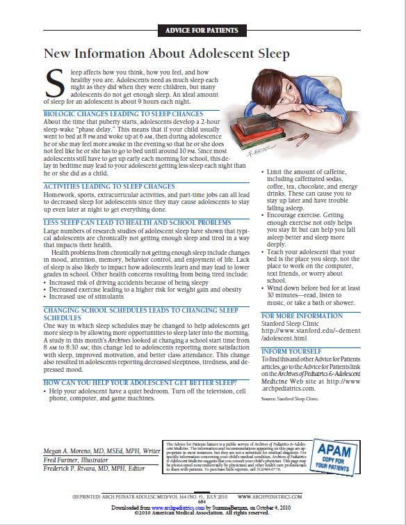 Teen_Sleep_article.png