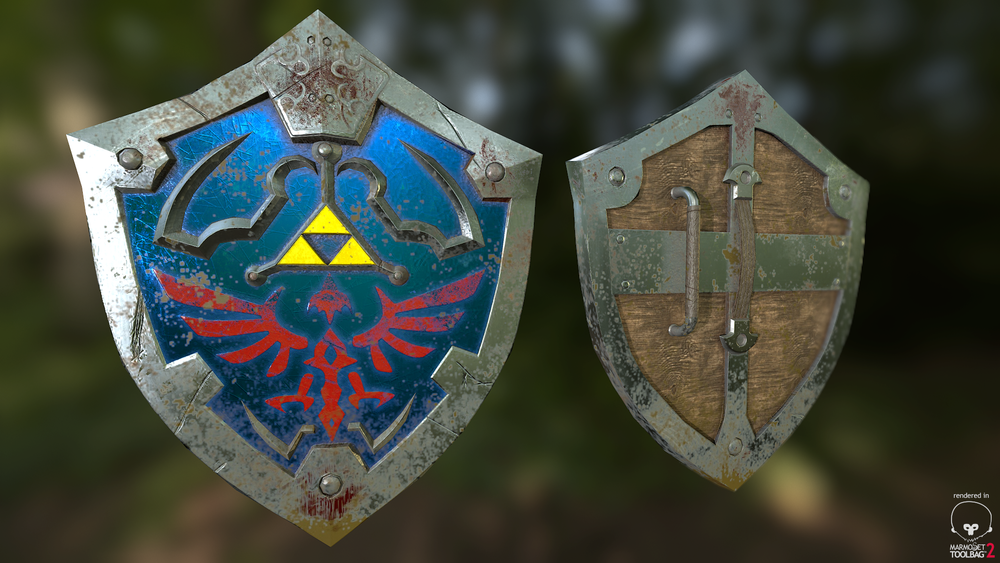 Hylian Shield.png