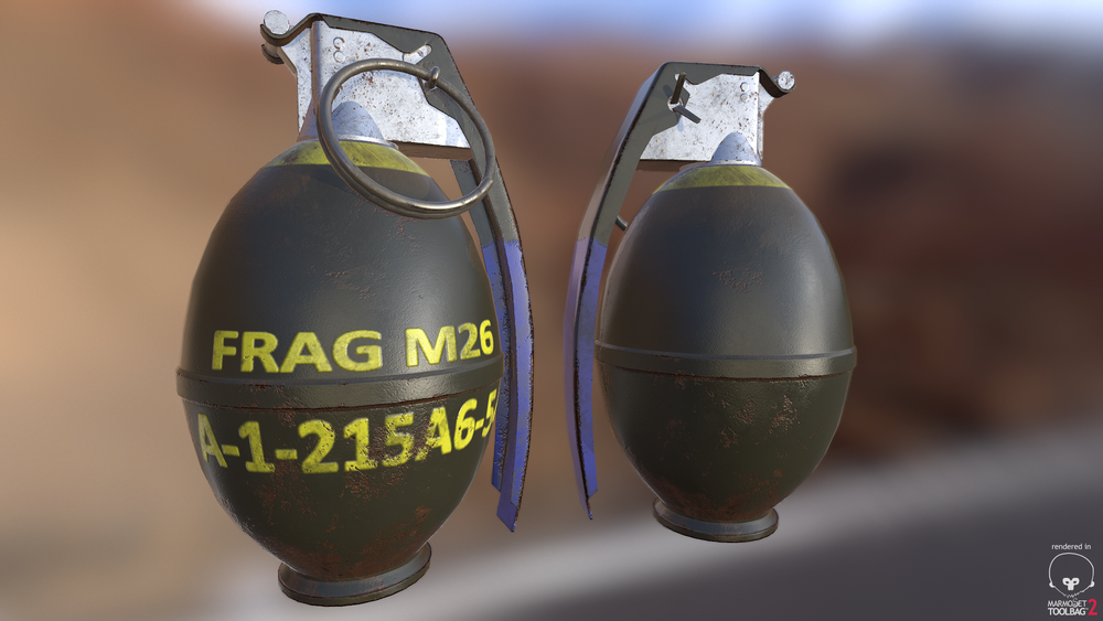 M26.png