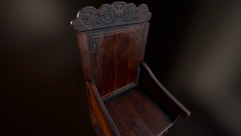 Highback Chair 2.png