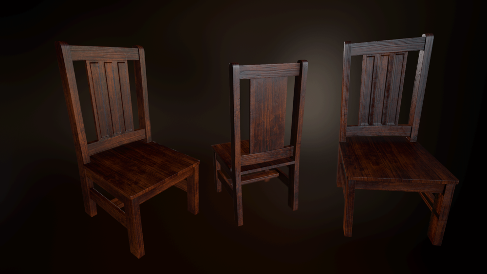 Chair__0003_Layer-8.png