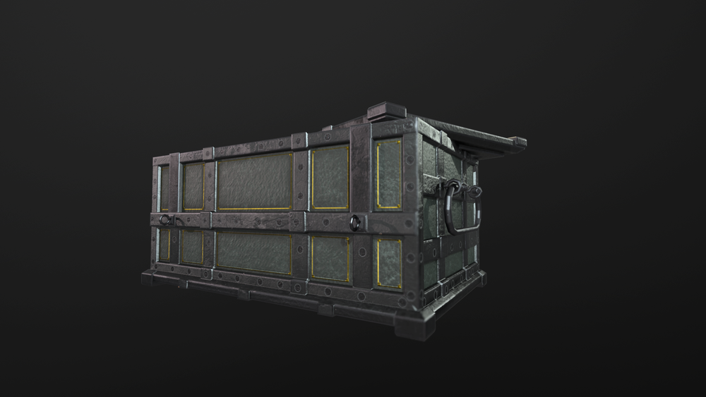 Crate_02-01.png