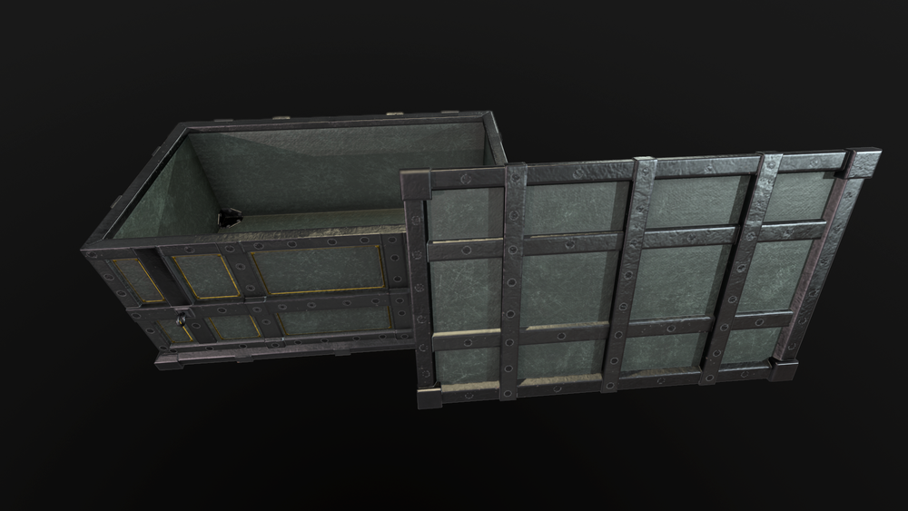 Crate_02-03.png