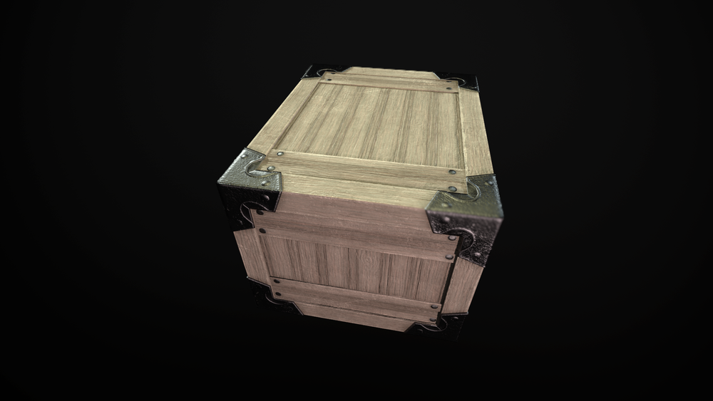 Crate_03-01.png