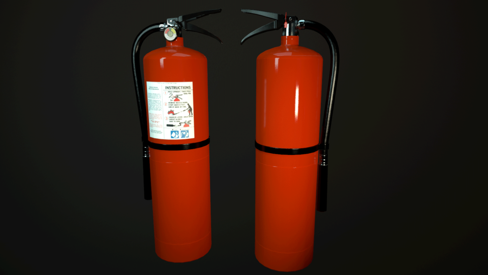 FireExtinguisher_0012_Layer-2.png