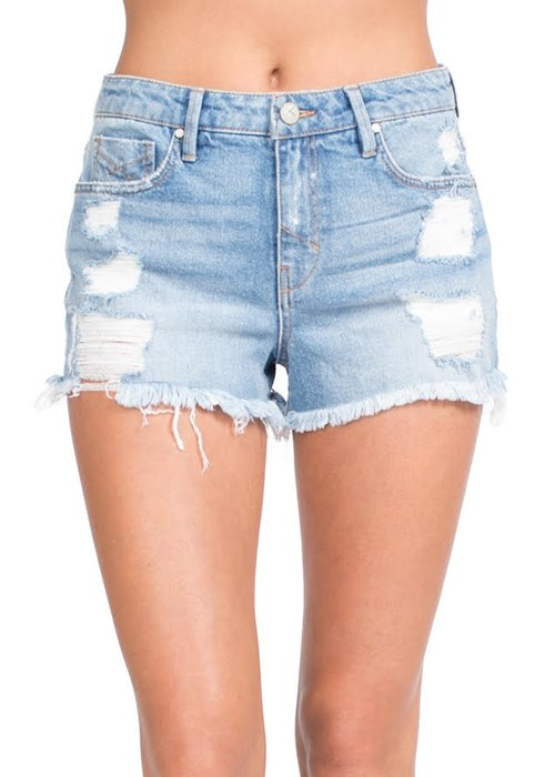 64ea086d12 Unpublished - stella in wasted. shorts front.jpg