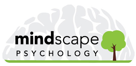 Mindscape Psychology