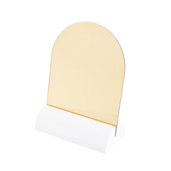 white-gold-mirror.jpg