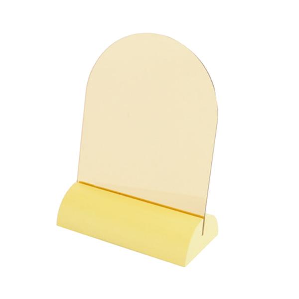 yellow-gold-mirror.jpg
