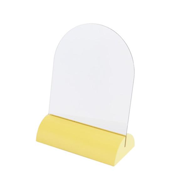 yellow-silver-mirror.jpg