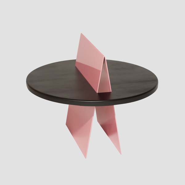 black-pink-peak.jpg