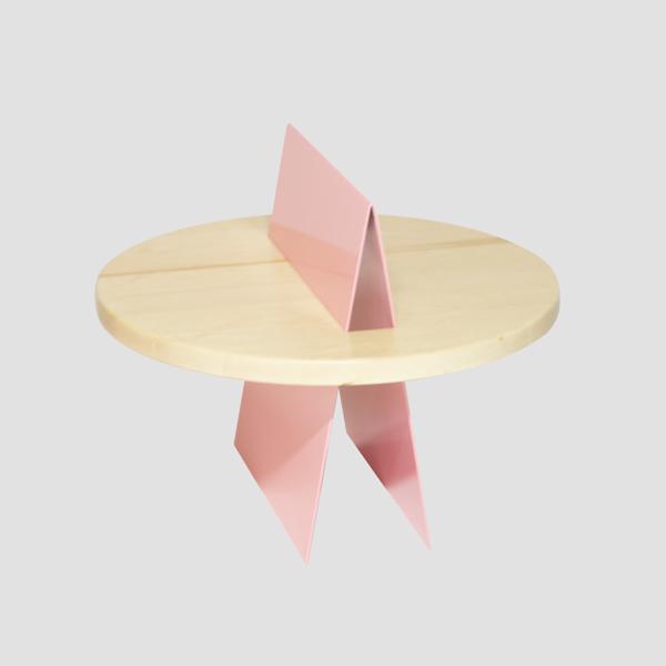 pink-maple.jpg