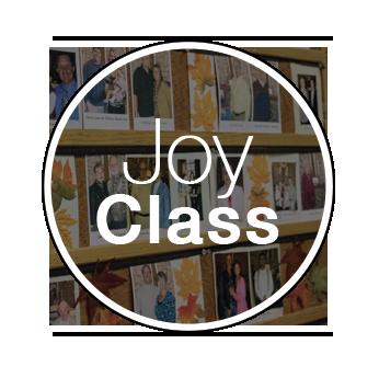 SPL_JoyClass