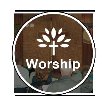 Worship_02.png