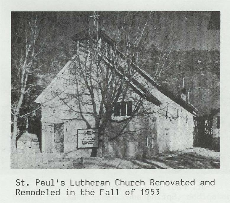 4th Ave. Church 1953.jpg