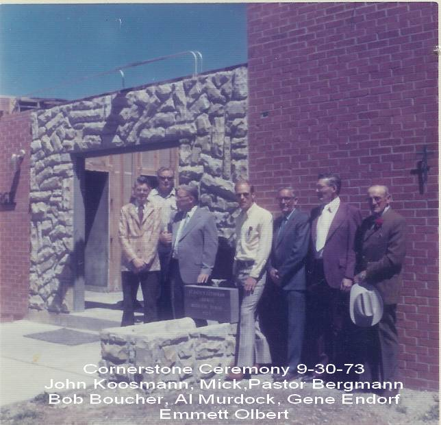 9-30-73 Cornerstone Ceremony.jpg