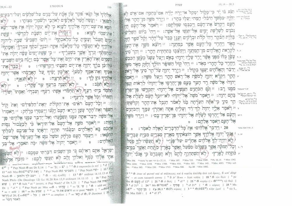 Ten Commandments Divisions - Hebrew.jpg