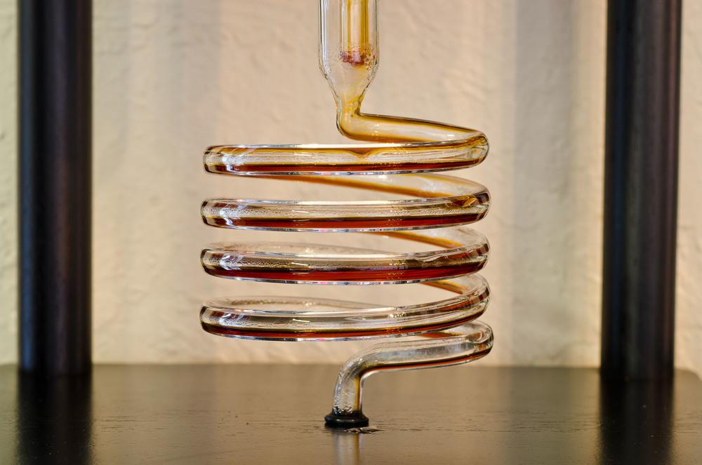 spiralsteptwo.jpg