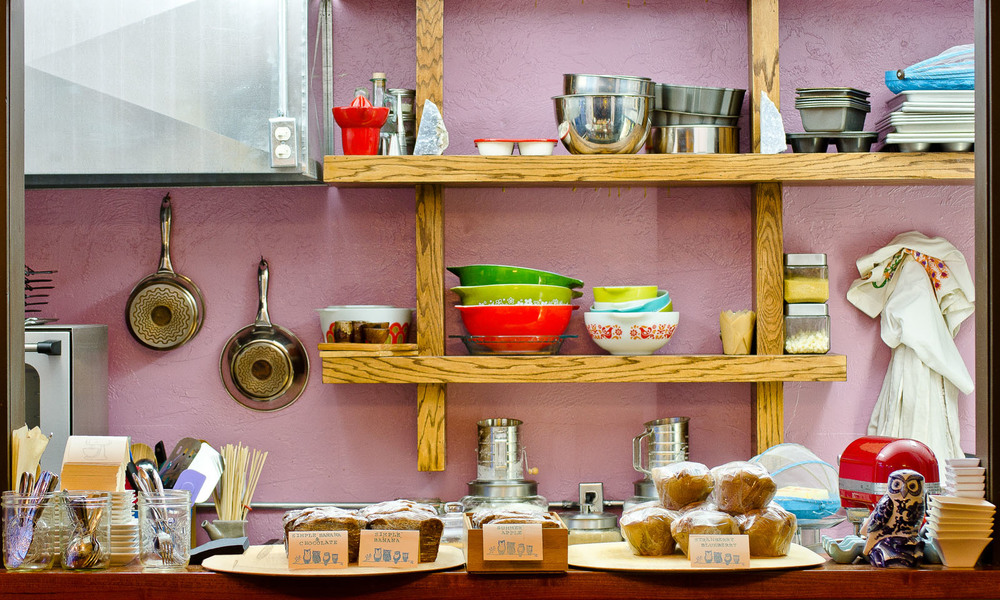 bakerystand.jpg