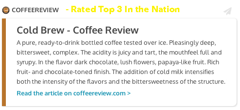 Alchemy Coffee Review.jpg