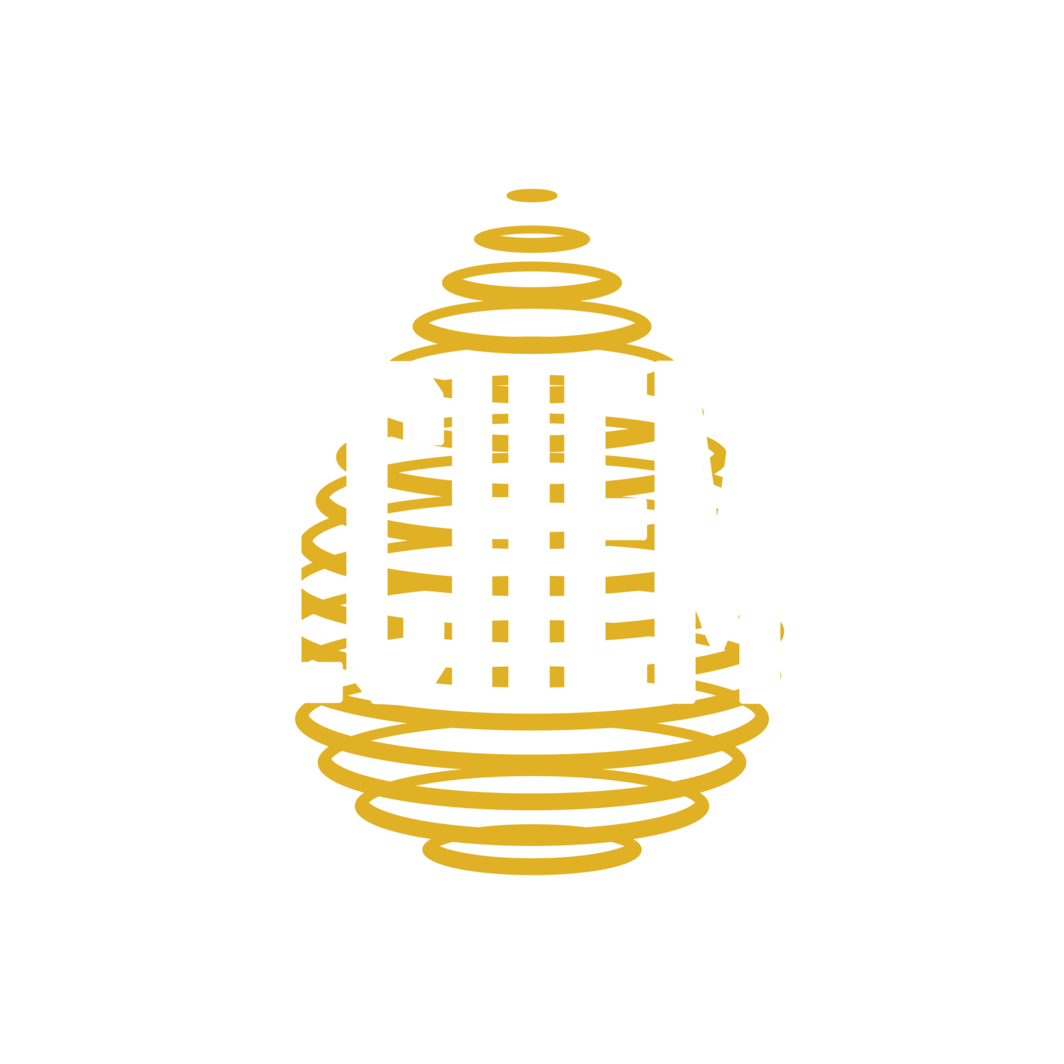 Alchemy Coffee and Bake House
