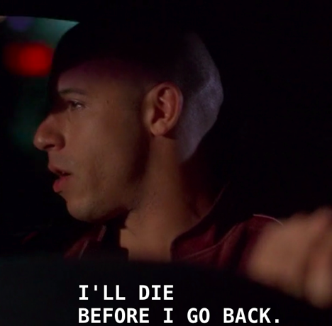 fastfurrious1.png