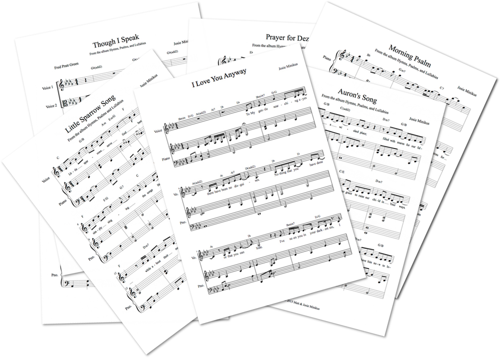 Everything Sheet Music.png