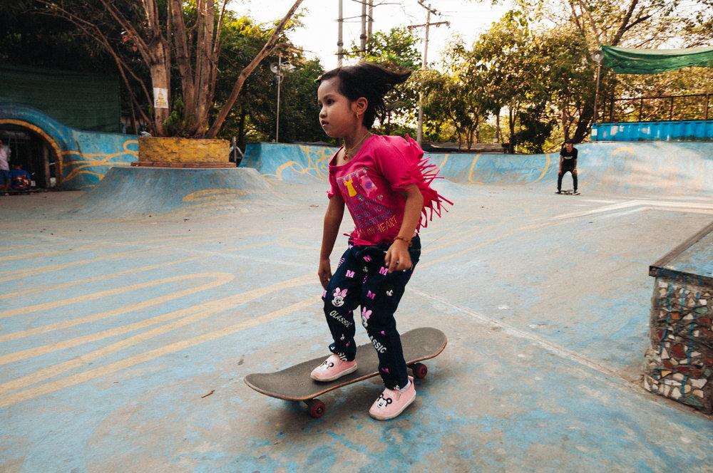 06-Girl_Rider.jpg