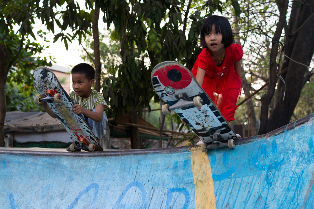 12-Girl_Rider.jpg