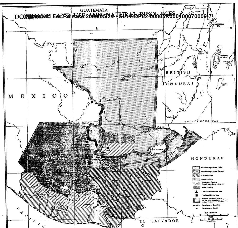 CIA-FOIA-Guate-map.jpg