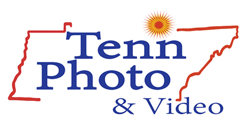 Tennessee Photo & Video