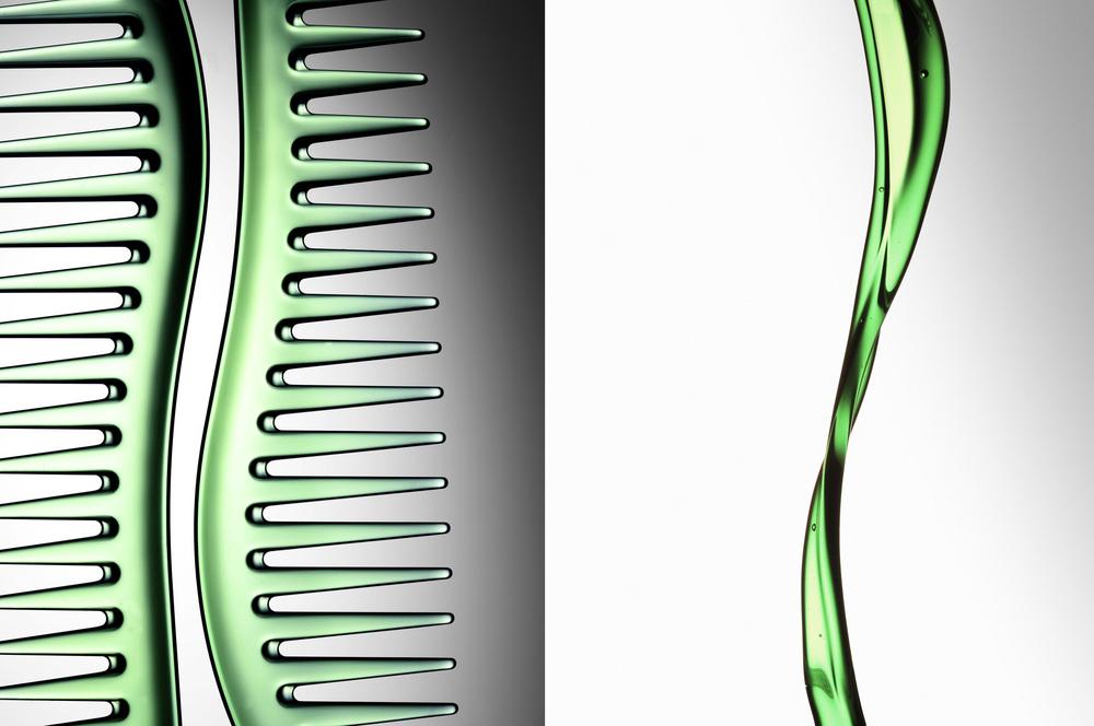 PEIGNE+Liquide Vert.jpg
