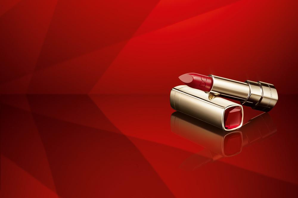 Ruby2LipstickOpen.jpg