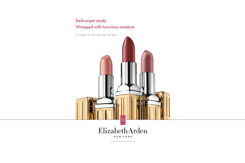 Lipstick Group.jpg