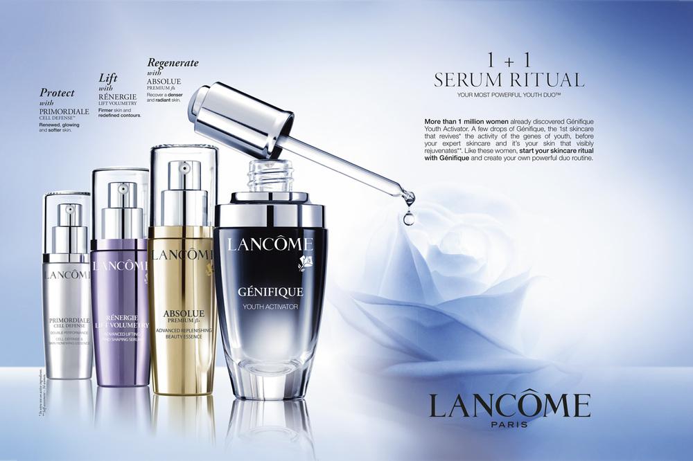 LANCOME serum.jpg