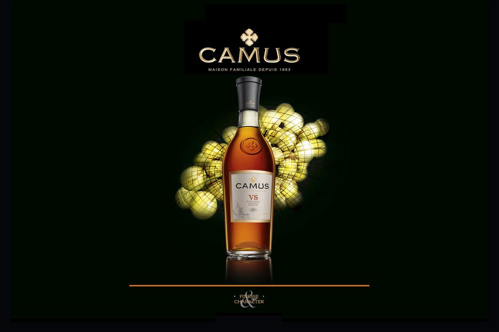Camus-VS-.jpg