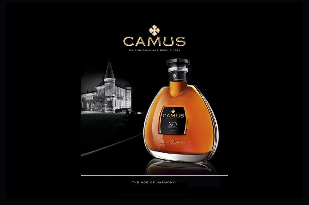 Camus-ChateauCarafeXO-.jpg