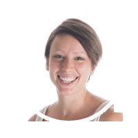 Cheri Leetch Certified & Registered Kids Yoga Teacher