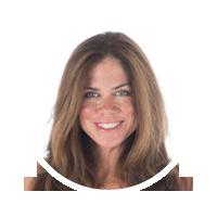 Ann Richards Certified & Registered Yoga Teacher