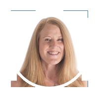 Dawn Schroeder Certified & Registered Yoga Teacher